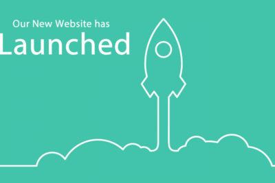 New Mardi website is here!