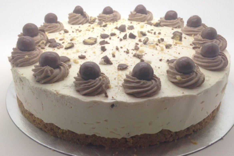 Mardi's Cheesecakes